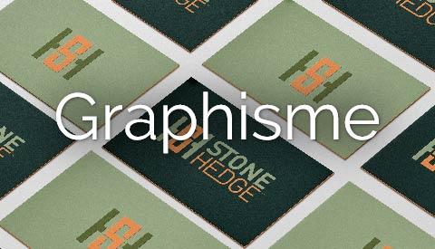 GRAPHISME copie