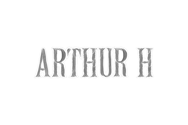 arthur-h