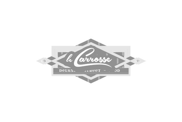 lecarosse