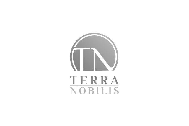 terranobilis