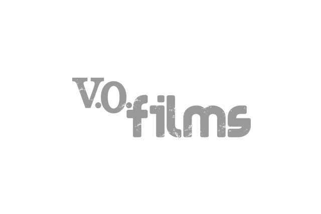 vofilms