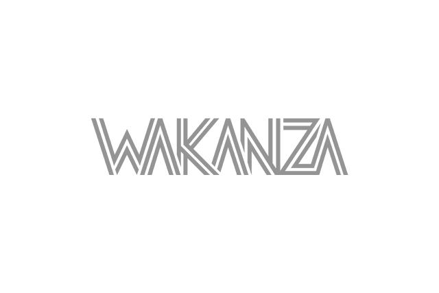 wakanza
